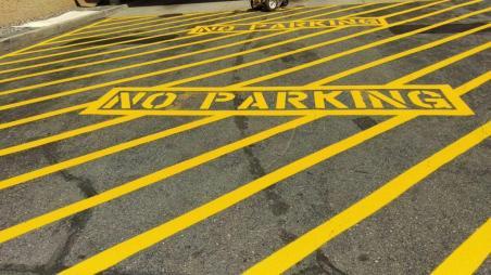 parking_05