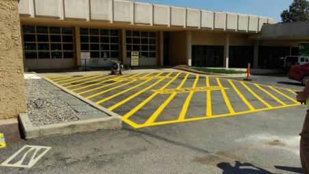 parking_06